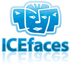 Logo Icefaces