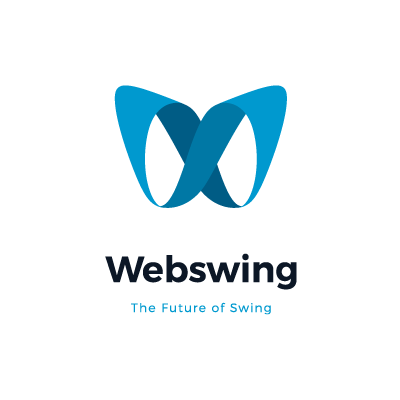 Webswing the future of Swing